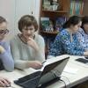 Второй поток педагогов учится преподавать финансовую грамотность
