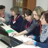 50 педагогов предложили проекты по повышению финансовой грамотности учащихся