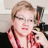 Методист РМЦ Татьяна Криворотова стала призером Общеакадемического конкурса лучших практик