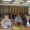Госслужащих обучат эффективному управлению и антикоррупционному поведению