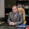 Владимир Аврамцев награжден благодарственным письмом администрации  г. Нижнего Новгорода