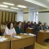 Стартовала программа повышения квалификации в сфере управления персоналом