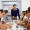 Краткосрочные программы бизнес-образования