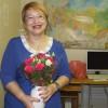 Наталии Мартыновой и Татьяне Балдиной вручили награды в честь 70-летия вуза