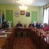 Управленцы из Ивановской области повышают квалификацию на факультете ВШГУ